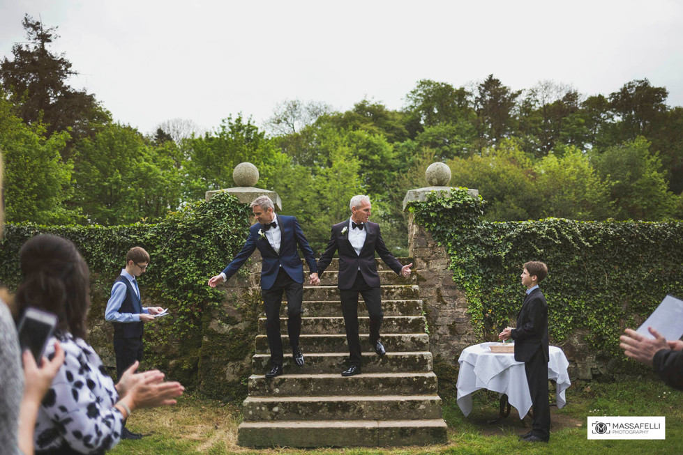 Daniel & Edward wedding day-240.JPG