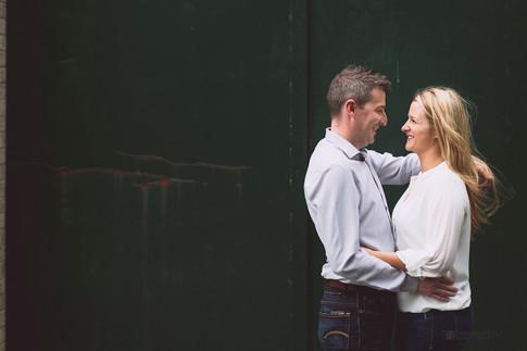 John & Catherine Engagement session_-50-