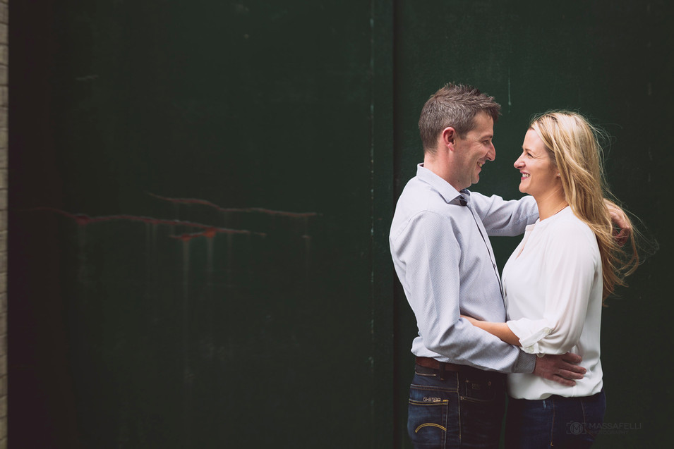 John & Catherine Engagement session_-50-