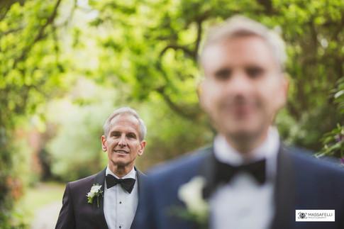 Daniel & Edward wedding day-126.JPG