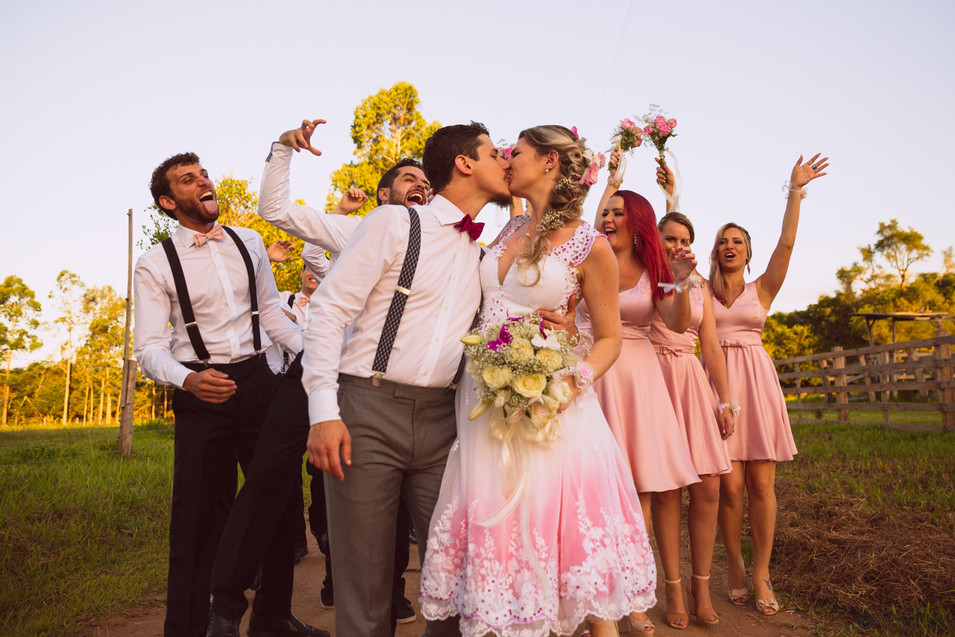 Lucas & Raquel Wedding day-102.jpg