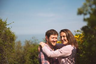 Emm & Barry, engagement session_-68-.jpg