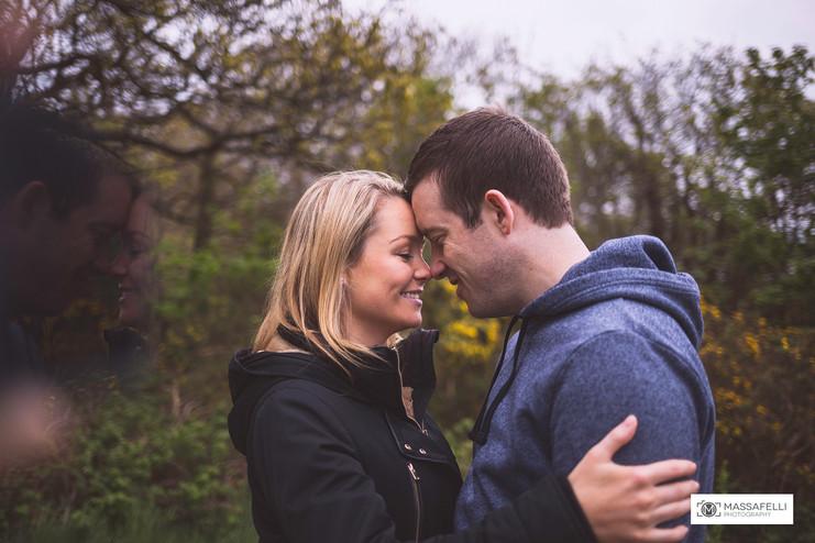 Darren and Mairead-75.jpg