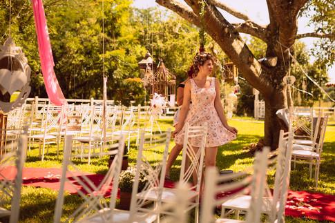 Lucas & Raquel Wedding day-6....jpg