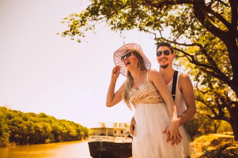 Lucas & Raquel-19.jpg