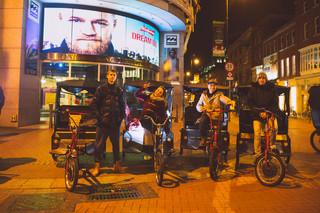 Rickshaw bikes Dublin-62-.jpg