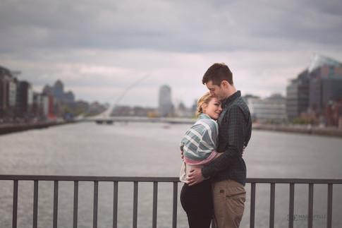 Conor & Philippa-105.jpg