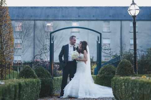 Paul & Ciara wedding done_-446.JPG