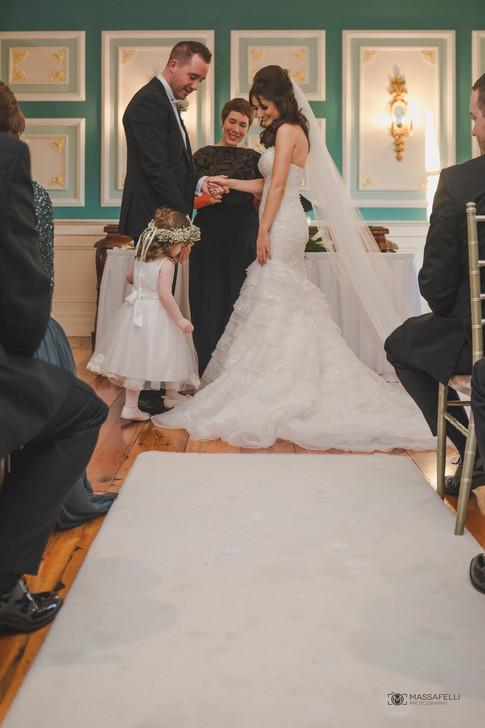 Paul & Ciara wedding done_-325.JPG