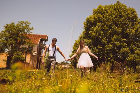 Lucas & Raquel-8.jpg