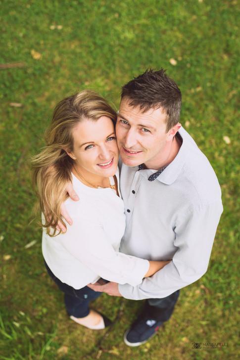 John & Catherine Engagement session_-23=