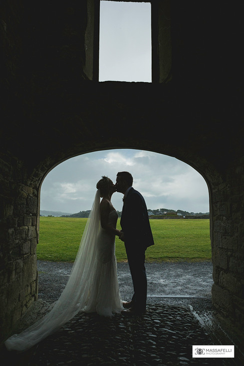 Darren and Mairead-504.jpg