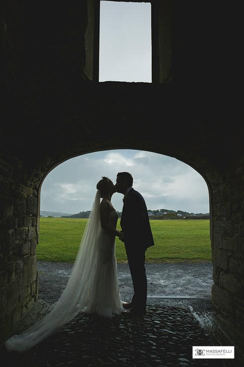 Darren and Mairead-504.jpg