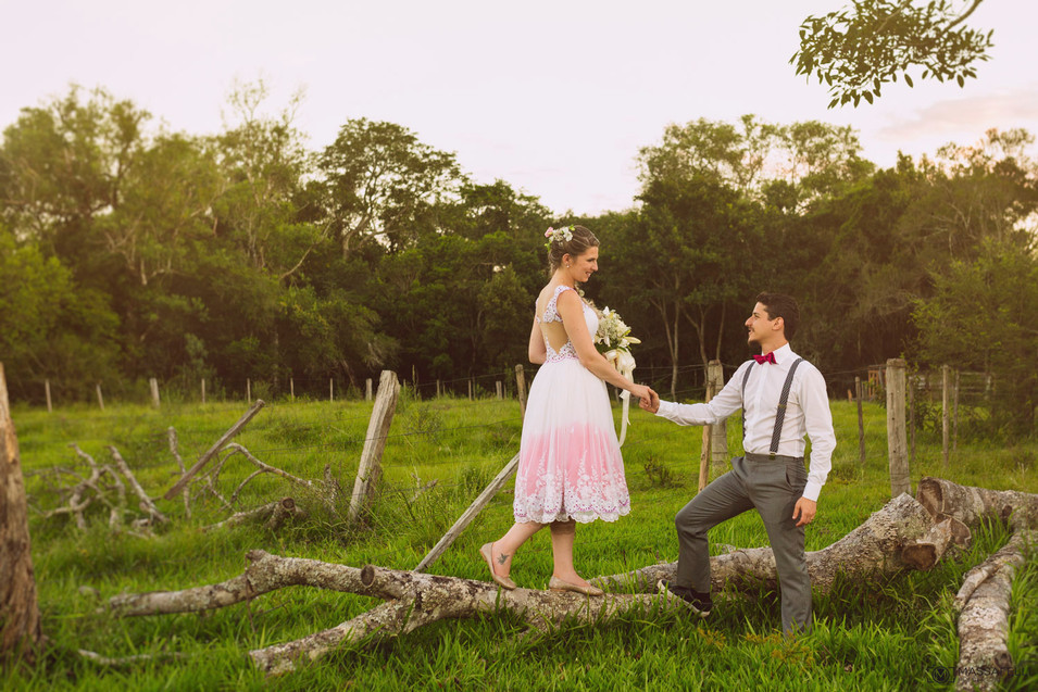 Lucas & Raquel Wedding day-115.jpg