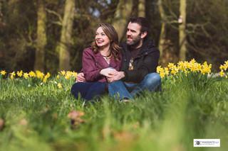 Keith and Sarah-40.jpg