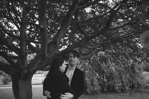 Leona & Paul-44-.jpg