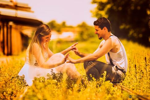 Lucas & Raquel-9.jpg
