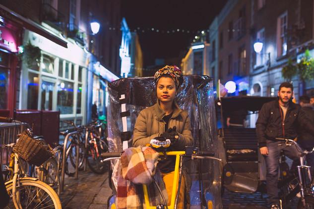 Rickshaw bikes Dublin-26.jpg