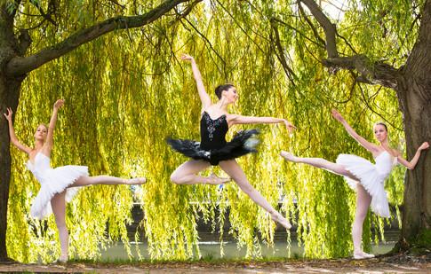 The Moscow ballet in Dublin-8.jpg