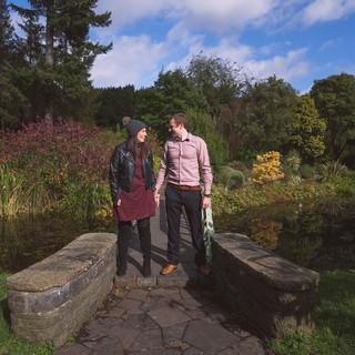 Crista & Conor Engagement session-56.JPG