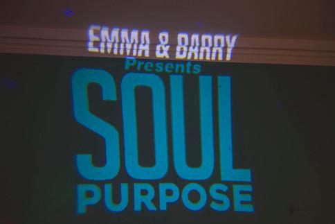 Barry and Emma-809.jpg