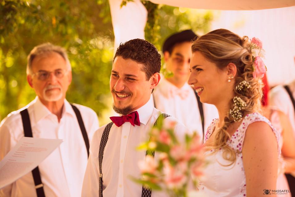 Lucas & Raquel Wedding day-83.jpg