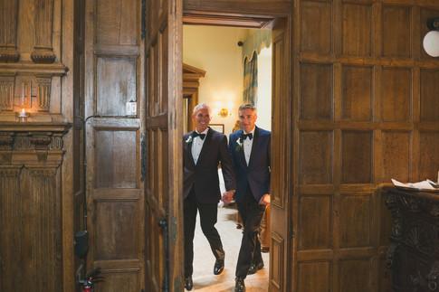 Daniel & Edward wedding day-554.JPG