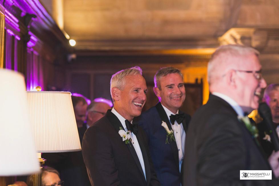 Daniel & Edward wedding day-609.JPG