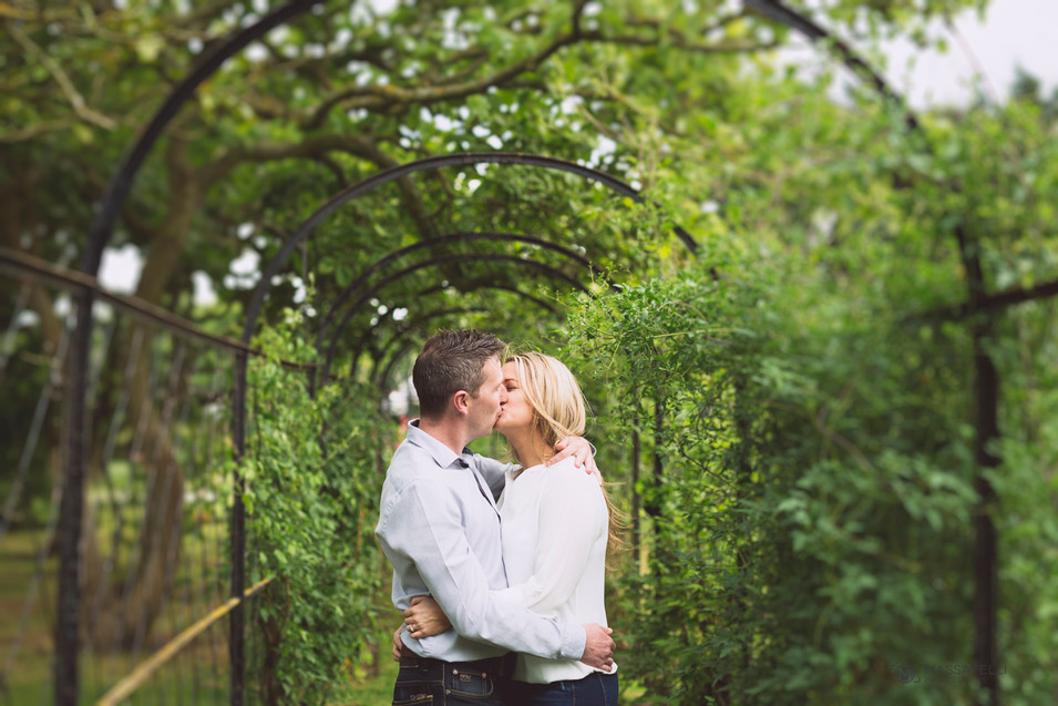 John & Catherine Engagement session_-60-