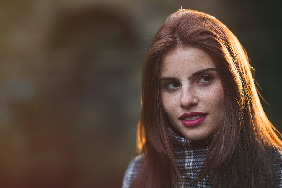 Sigma 85mm ART- Leticia at the park-9.jp