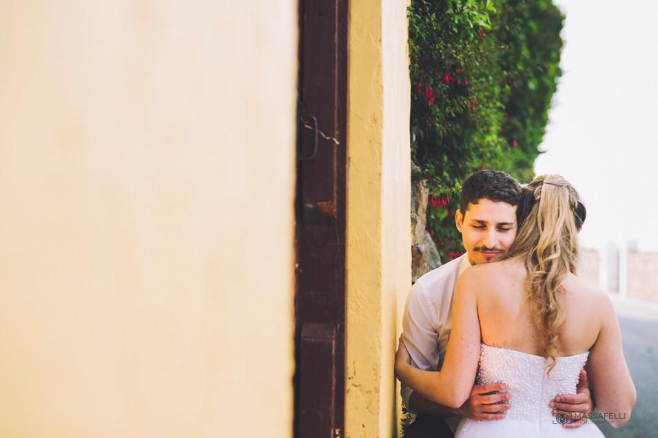 Lucas & Raquel-56.jpg