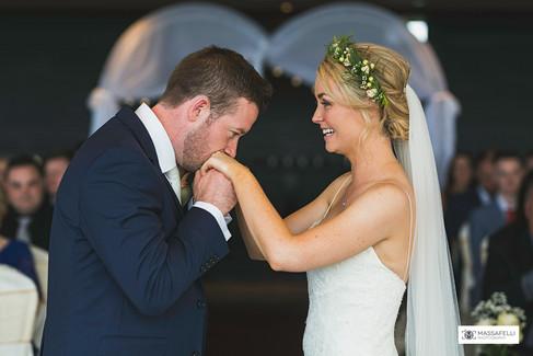 Darren and Mairead-379.jpg