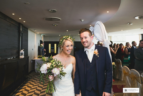 Darren and Mairead-430.jpg