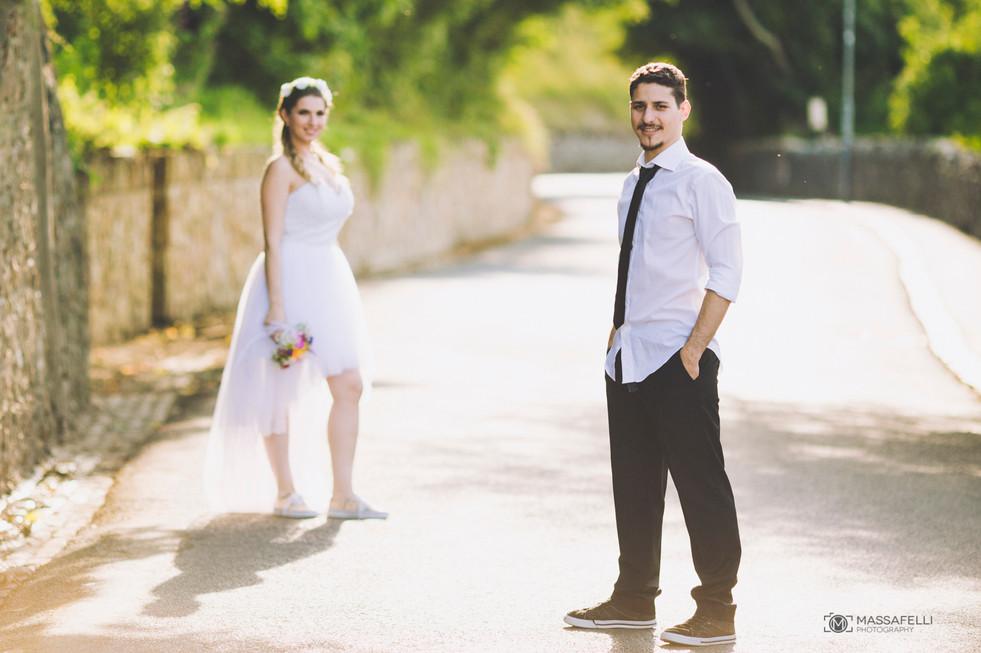 Lucas & Raquel-91.jpg