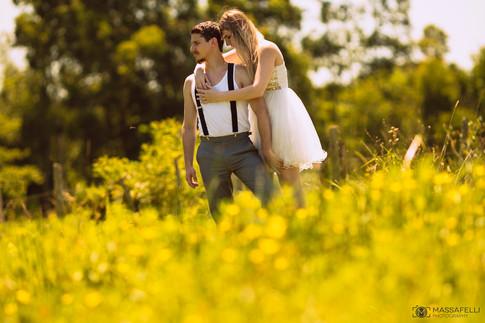 Lucas & Raquel-24.jpg