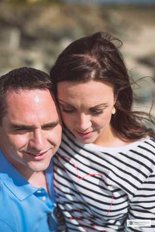 Neil & Lisa engagement_-15-.jpg