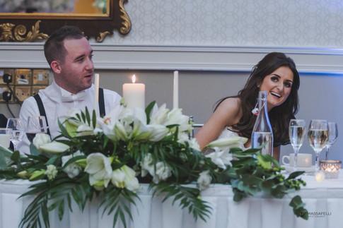 Paul & Ciara wedding done_-639.JPG