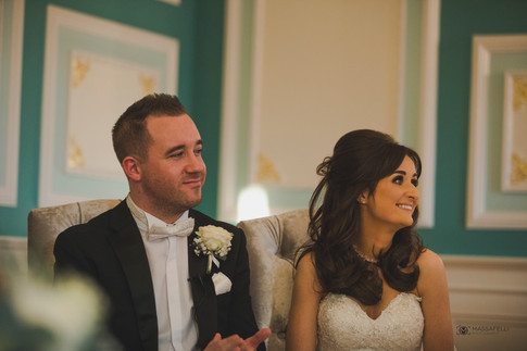 Paul & Ciara wedding done_-308.JPG
