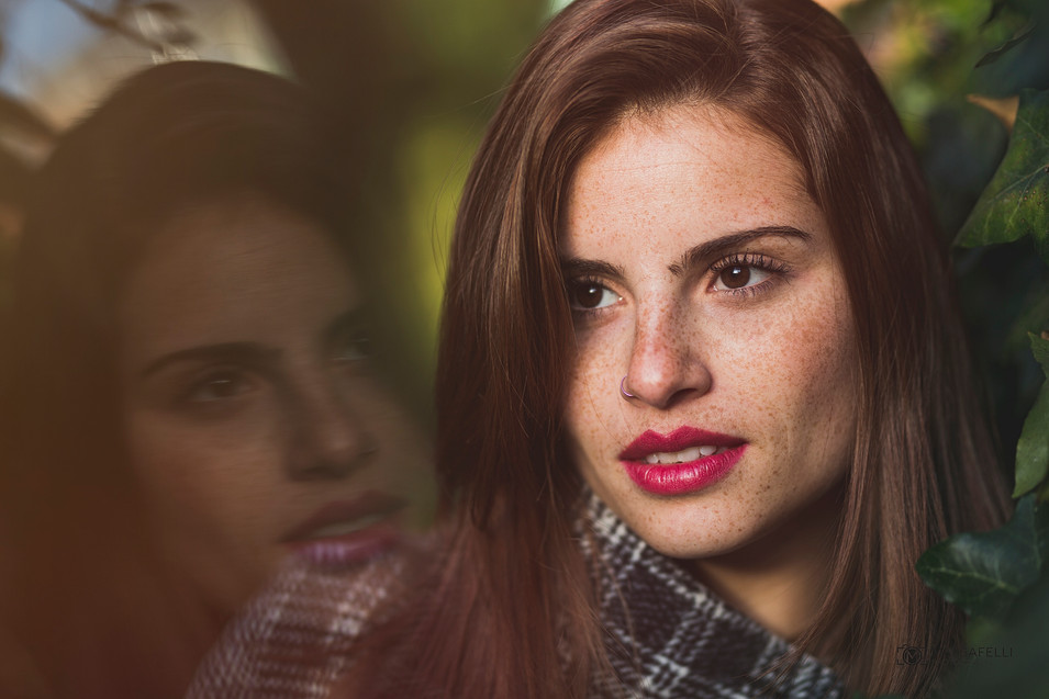 Sigma 85mm ART- Leticia at the park-6.jp