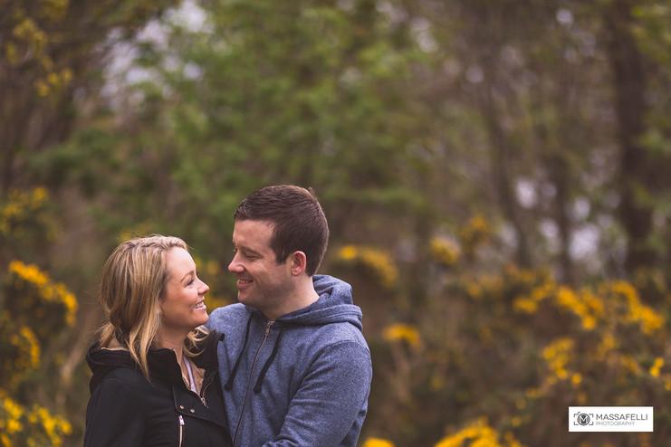 Darren and Mairead-67.jpg