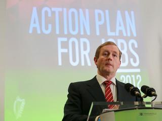 Action  Plan 2012 1463.jpg