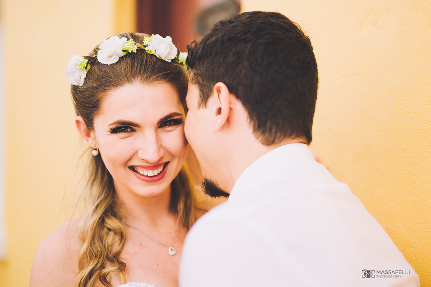 Lucas & Raquel-54.jpg