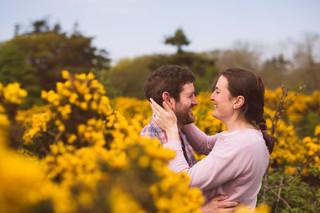 Emm & Barry, engagement session_-17-.jpg