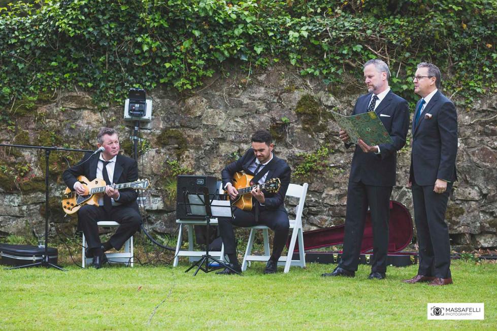 Daniel & Edward wedding day-310.JPG
