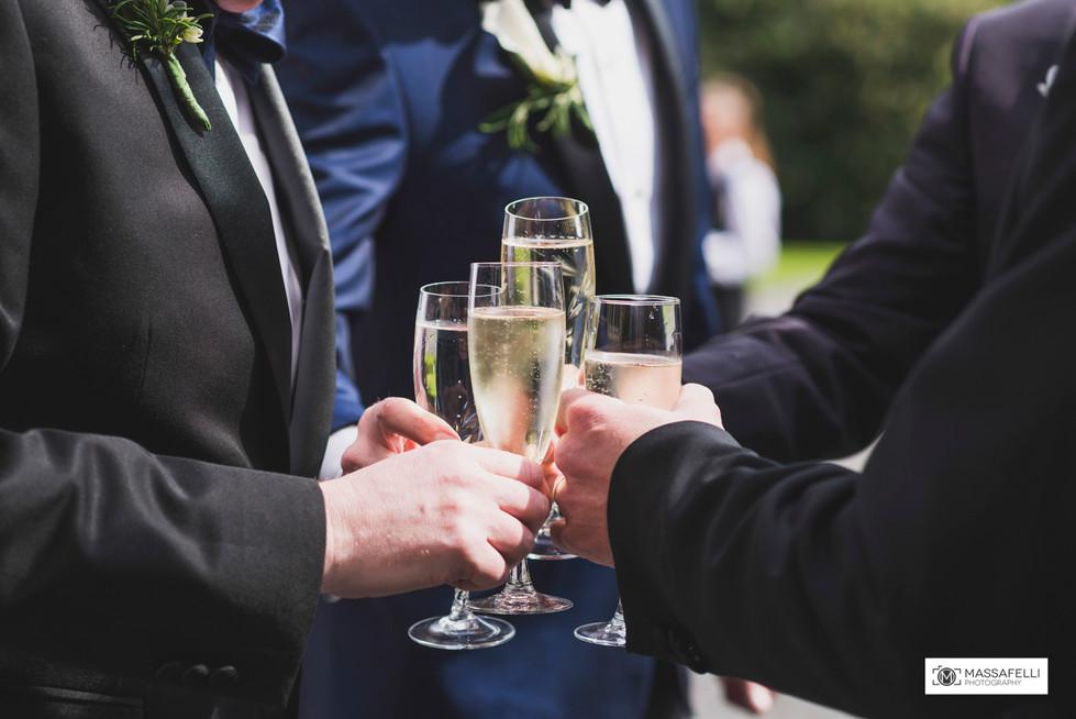 Daniel & Edward wedding day-410.JPG
