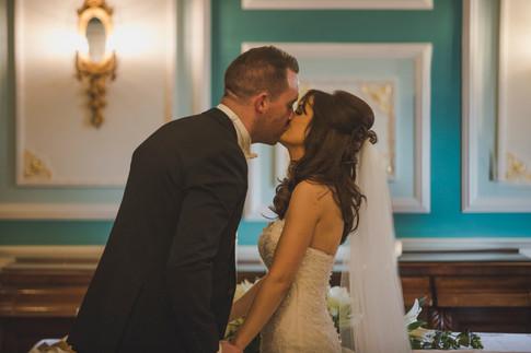 Paul & Ciara wedding done_-339.JPG