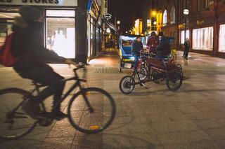 Rickshaw bikes Dublin-23-.jpg