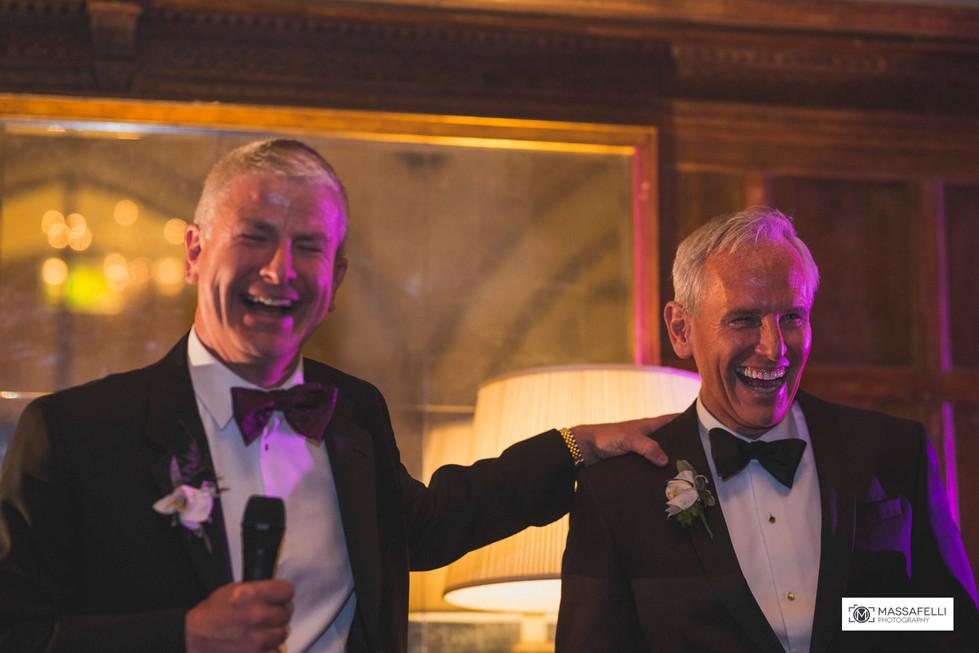 Daniel & Edward wedding day-650.JPG