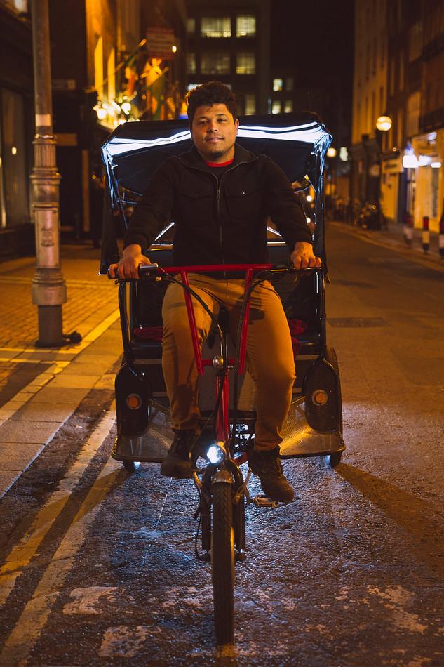 Rickshaw bikes Dublin-79-.jpg