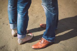 Neil & Lisa engagement_-7-.jpg